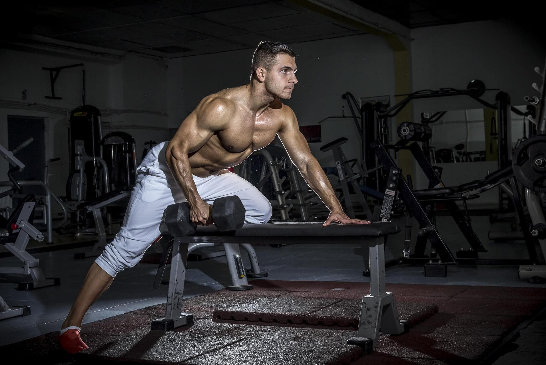 Anabolic steroids for sale | Buy steroids in UK